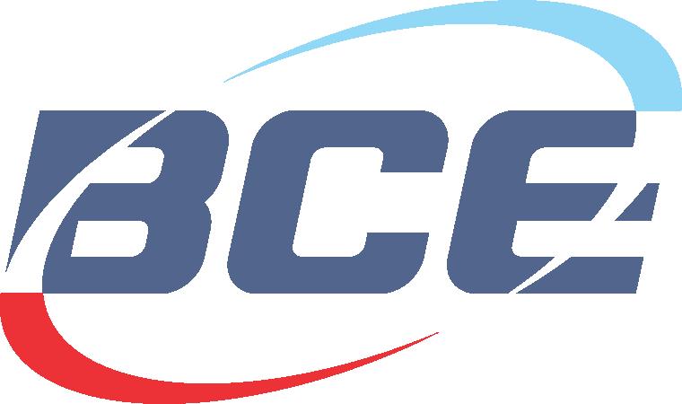 Car Company Logo >> B-Fleet